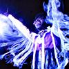 LIVIN', LOVIN', OVERDUBBIN' ... Sly Stone: The Slippery One Who Got Away