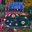 Popol Vuh - Music From The Film Aguirre