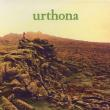 Urthona - Super-Heavy Hamoazian Reverie