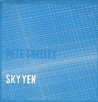 Pete Shelley - Sky Yen