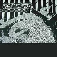 Vermonster - Instinctively Inhuman