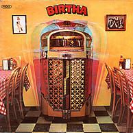 Birtha - Birtha