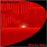 Slunky Side - Red Sadistic