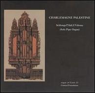 Charlemagne Palestine - Schlongo!!!daLUVdrone