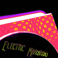Electric Manchakou