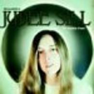 Judee Sill - Abracadabra: The Asylum Years