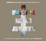Psychic TV - Godstar:Thee Director's Cut