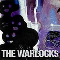 The Warlocks - Red Camera/Isolation