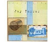 Jay Farrar - Sebastopol