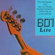 801 - 801 Live