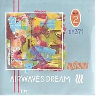 The Buzzcocks - Strange Thing/Airwaves Dream
