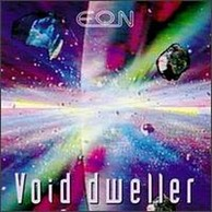 Eon - Void Dweller