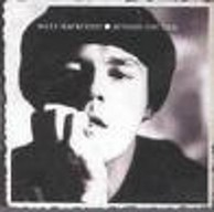 Billy Mackenzie - Beyond the Sun
