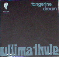 Tangerine Dream - Ultima Thule Parts 1&2