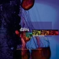 Miles Davis (Mixed by Bill Laswell) - Panthalassa: The Music of Miles Davis 1969-1974
