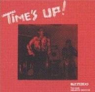 Buzzcocks - Time's Up (Bootleg)
