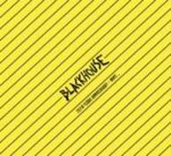Blackhouse - 25th Year Anniversary + Hope