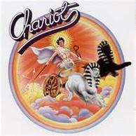 Chariot - Chariot
