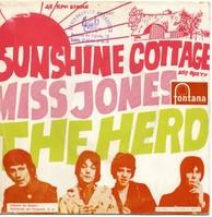 The Herd - Sunshine Cottage/Miss Jones 7
