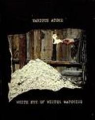 Various Artists - White Eye of Winter Watching