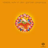 Popol Vuh - In Den Garten Pharaos
