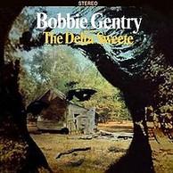 Bobbie Gentry - The Delta Sweete
