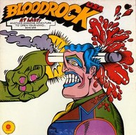 Bloodrock - USA