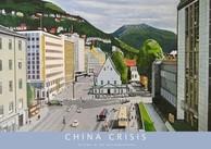 China Crisis - Autumn in the Neighborhood