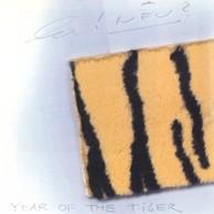 la! NEU? - Year of the Tiger