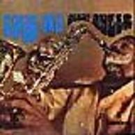 Albert Ayler - Love Cry