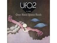 UFO - UFO 2 (Flying)