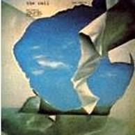 Mal Waldron - The Call