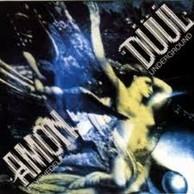 Amon Duul - Psychedelic Underground