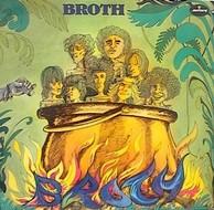 Broth - Broth