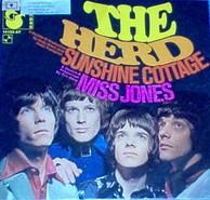 The Herd - Sunshine Cottage/Miss Jones