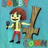 Bobby Conn - Bobby Conn