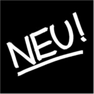 Neu - Neu '75