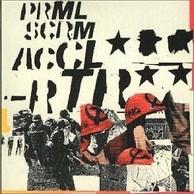 Primal Scream - Acclrtr
