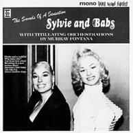 Nurse With Wound - The Sylvie and Babs Hi-Fi Companion